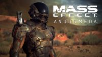 Mass Effect: Andromeda's New Version Includes the Latest Denuvo Tech 15