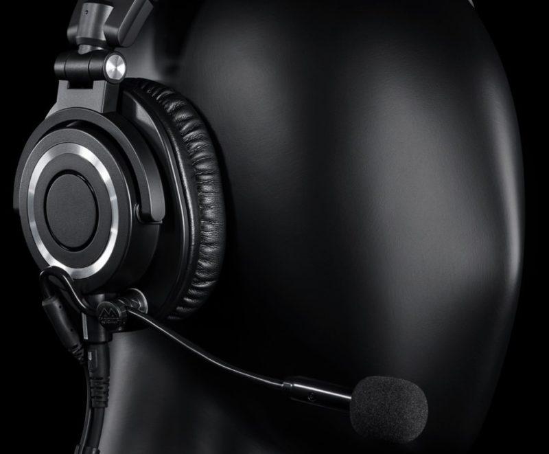Antlion Audio ModMic 5 Review
