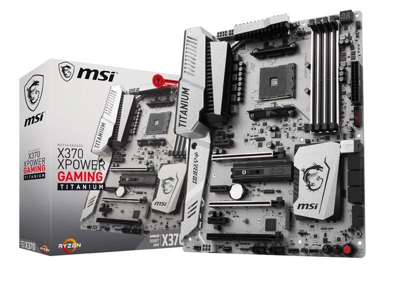 msi-x370_xpower_gaming_titanium-product_pictures-box
