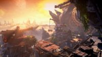 New Story Trailer Released for BulletStorm: Full Clip Edition Remaster