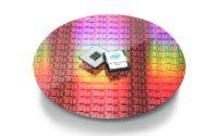Intel Announces 24-core Xeon E7-8894 v4 for $8898