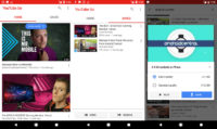 YouTube Go Now Available for Download on Google Play Store