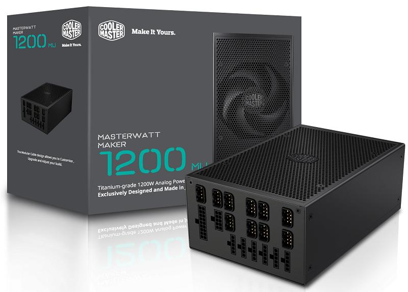 1200 MIJ PKG+power (1)