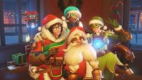 Overwatch Community Rallies to Help Gamer Upgrade his Potato PC