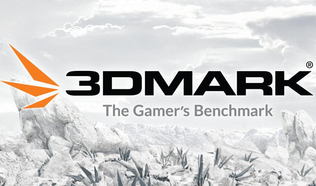 3DMark v2 3 3663 Adds Vulkan Support   eTeknix