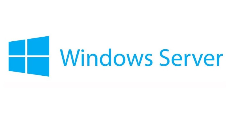Microsoft Shows Off ARM and AMD on Windows Server | eTeknix