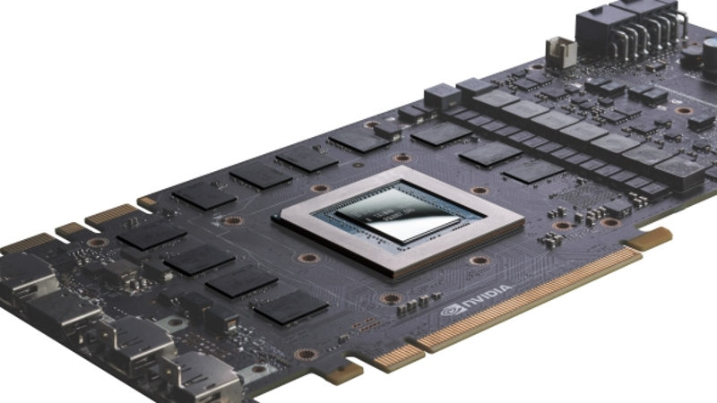 NVIDIA-GTX-1080-TI-PCB-1