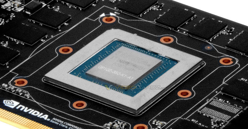 NVIDIA-GeForce-GTX-1080-Ti-GP102-350