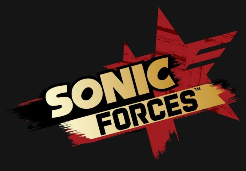 Sonic Forces Gameplay Trailer