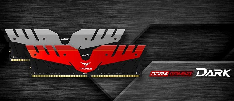 TeamGroup T-Force RoG 16GB (2 x 8GB) 3000 MHz DDR4 Memory Kit Review