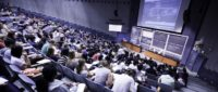 20,000 Worldclass University Lectures Available for Free Once Again