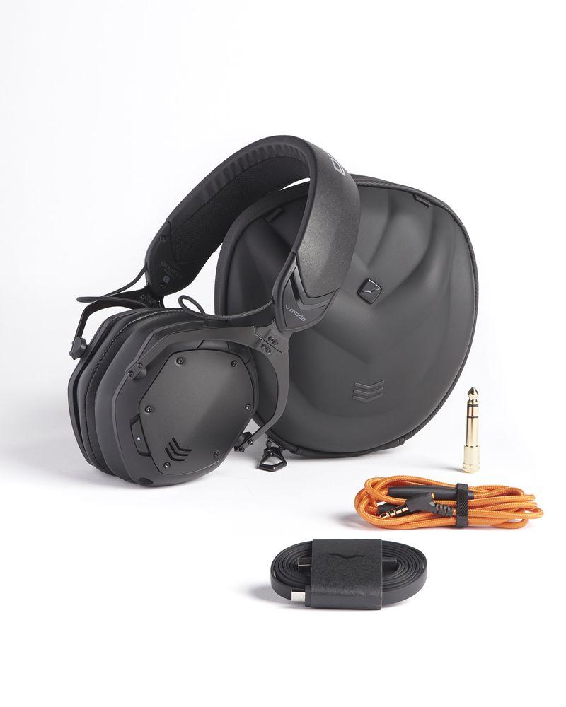 Wireless headphones lg 1100 - headphones wireless v moda