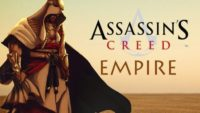 Assassin's Creed Empire Surfaces in Swiss Retailer Listing 10