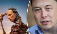 Elon Musk Launches Brain Augmentation Company Called Neuralink