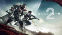 Destiny 2 Officially Announced with Trailer, Confirmed Coming to PC