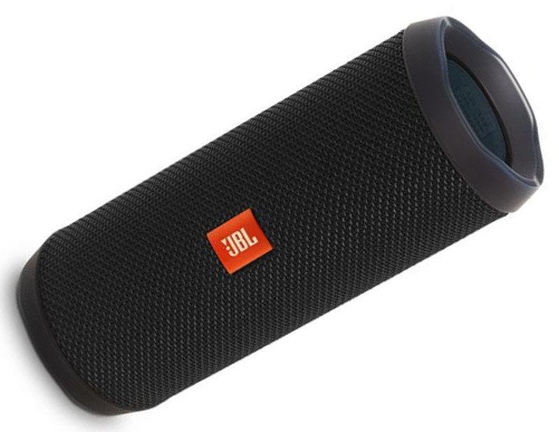 jbl flip 4 bluetooth speaker now available in europe eteknix. Black Bedroom Furniture Sets. Home Design Ideas