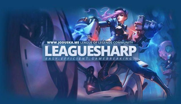League of Legends Developer Wins $10m in Cheating Lawsuit