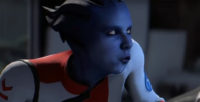 Mass Effect Andromeda Animation Glitches Are Hilarious