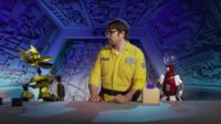 NetFlix Releases Mystery Science Theater 3000 Reboot Trailer