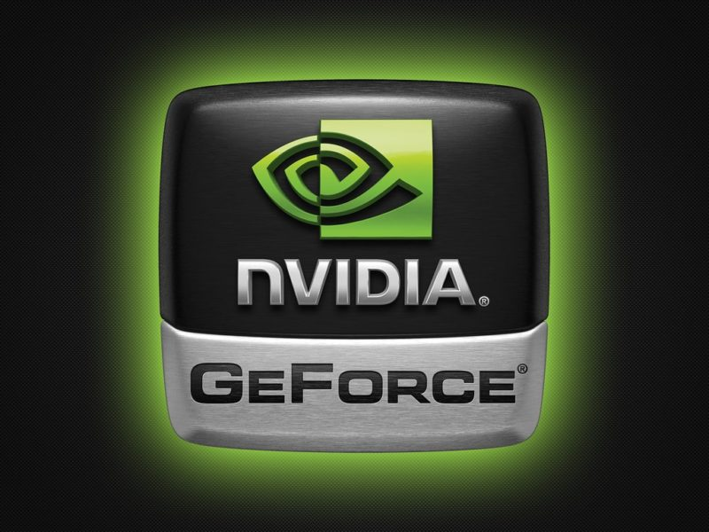 Nvidia Reportedly Prepping GT 1030 To Counter RX 550 | eTeknix