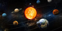 Scientists Want New Planetary Definition to Include 110 Space Objects