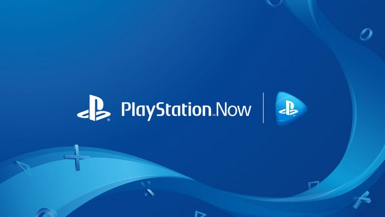 PS4 Games Coming to PC Via PlayStation Now