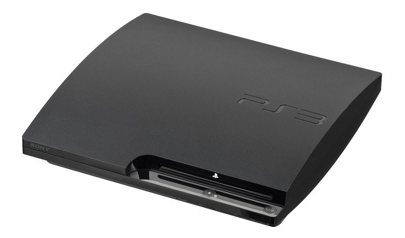 PlayStation 3 - Officially Discontinued by Sony | eTeknix