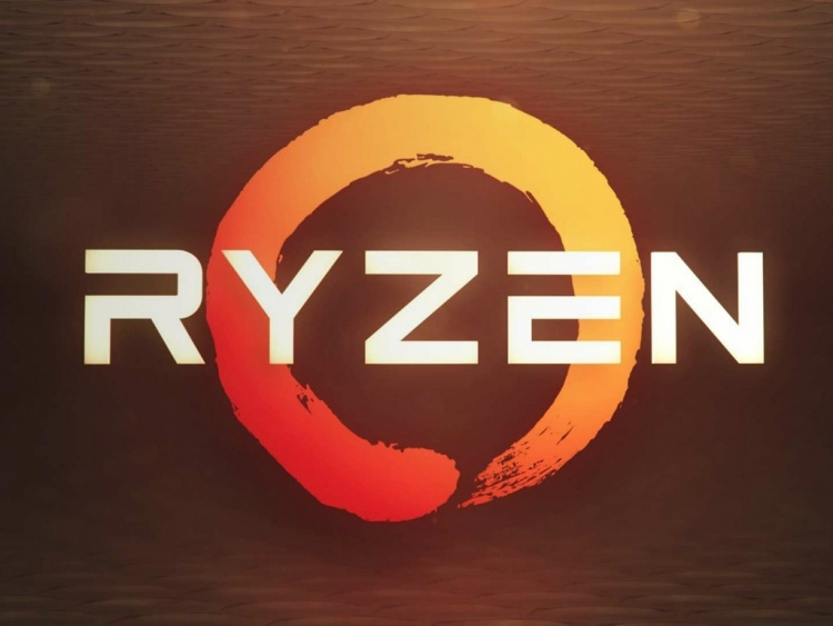 AMD: Ryzen Temperature Reporting is Wrong
