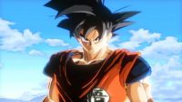 DB SuperPack 3 DLC for Dragon Ball Z Xenoverse 2 Arrives April 25