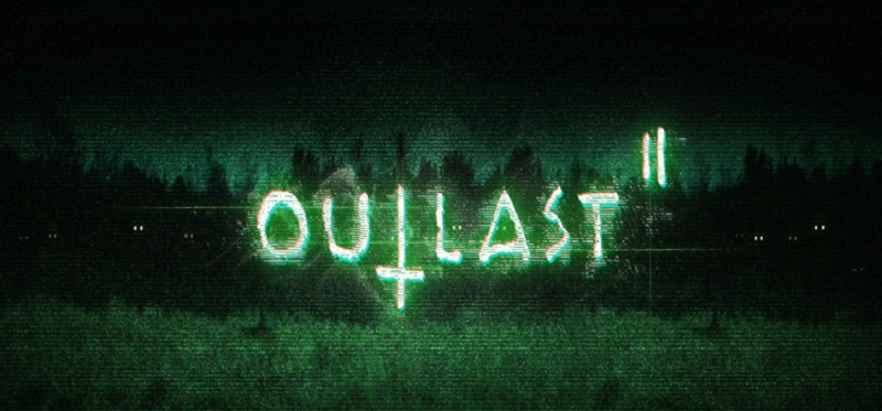 Outlast 2 PC Specifications Revealed