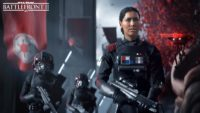 Star Wars Battlefront II Full Trailer and Release Date Revealed
