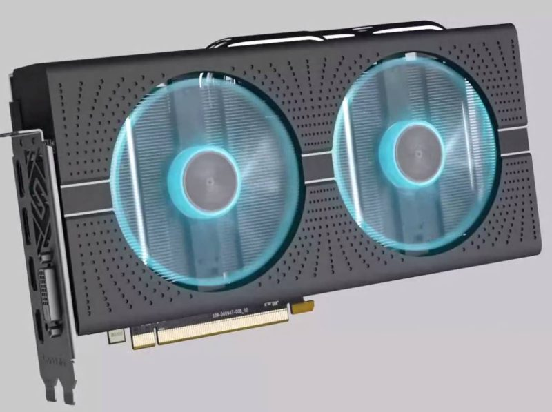 Sapphire Nitro+ Radeon RX 580 8GB Graphics Card Review
