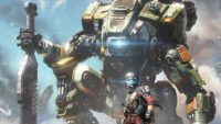 Titanfall 2 'Glitch in the Frontier' Free DLC Arriving April 25