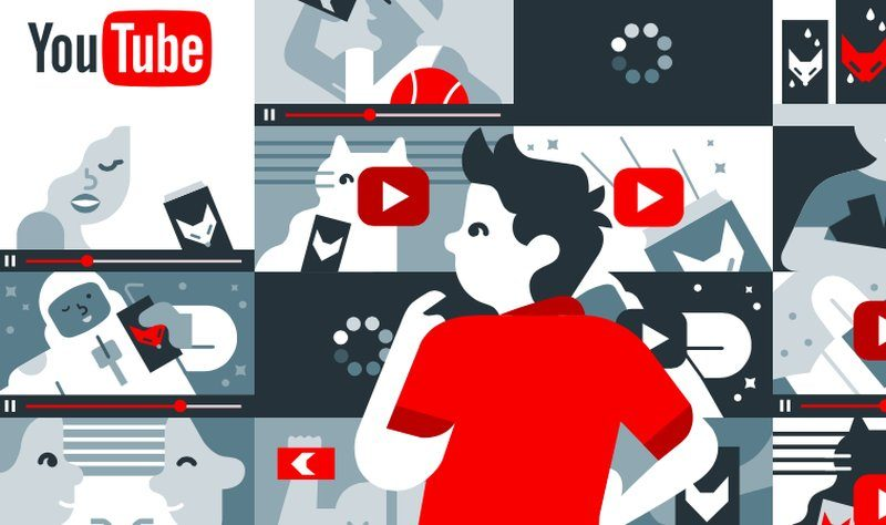 YouTube To Introduce 1080p Downloads For Offline Viewing | eTeknix