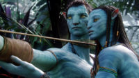 James Cameron's Next Three 'Avatar' Sequels Get Release Dates