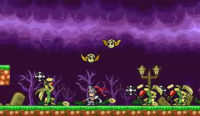 8-Bit Bayonetta Game Released on Steam with Surprise Reveal