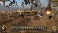 AMD Ryzen CPU Gets Boost with Latest Total War: Warhammer Bretonnia Patch