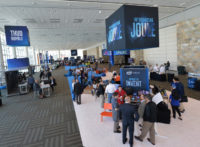 Intel Cancels Intel Developer Forum Conference Including Upcoming IDF17