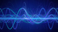 Lyrebird Algorithm Can Mimic Voices After Hearing Only 60 Seconds of Audio
