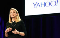 Yahoo CEO Marissa Mayer Leaving with $186M Payout