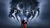 Prey System Requirements and Achievements Revealed