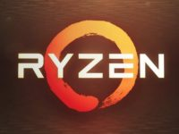 AMD Ryzen Balanced Power Plan Now Available in Chipset Driver 17.10