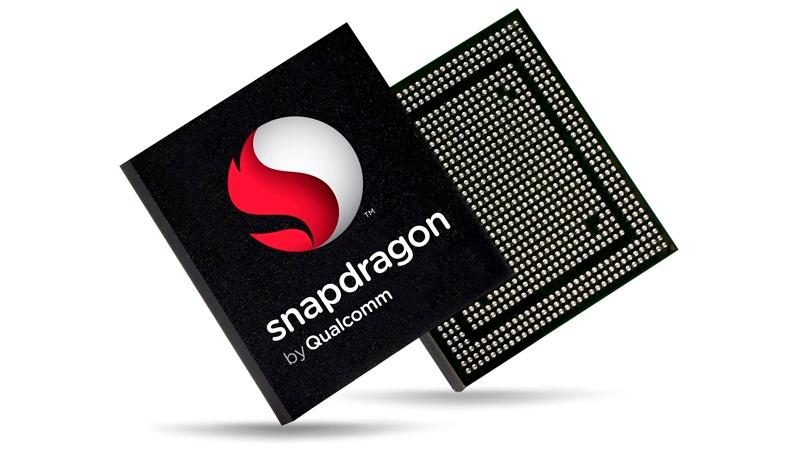 Qualcomm to Launch Snapdragon PCs Later This Year