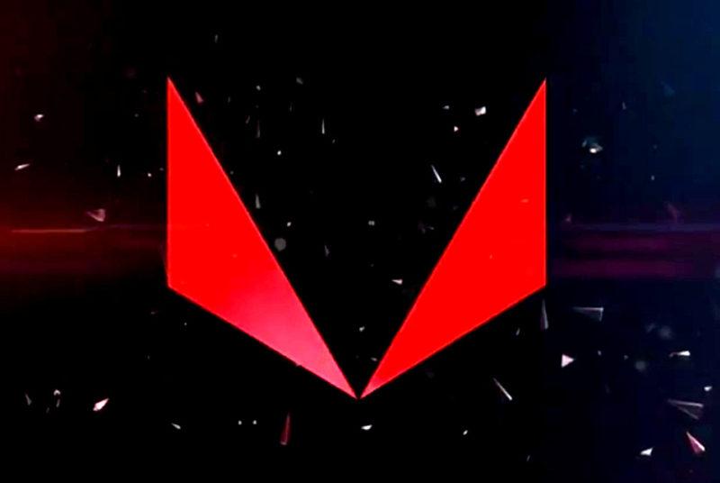 AMD to Unveil Vega, Navi, and Zen 2 Next Week?   eTeknix