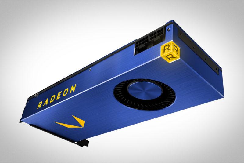 AMD Ryzen 5 Series Beats Intel Kaby Lake Series, Reports