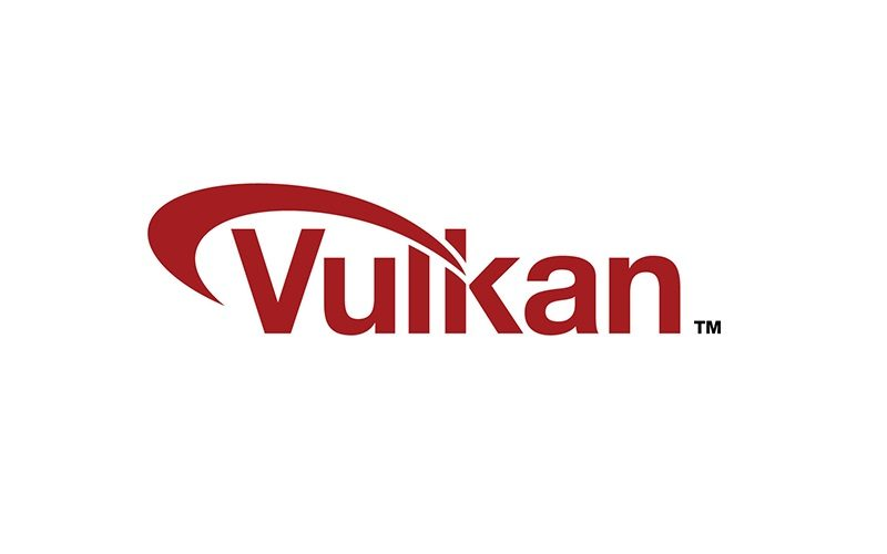 Khronos to Merge OpenCL and Vulkan into One API | eTeknix