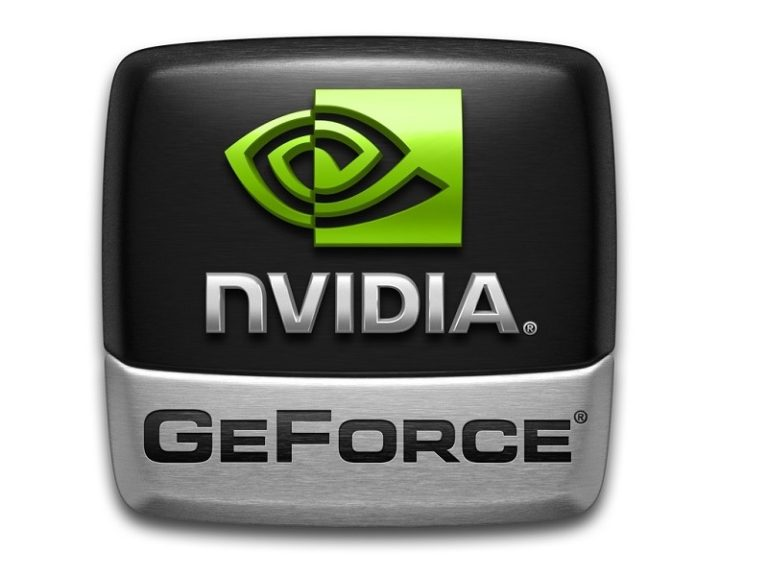 NVIDIA Updates GeForce Drivers to 384.76 WHQL