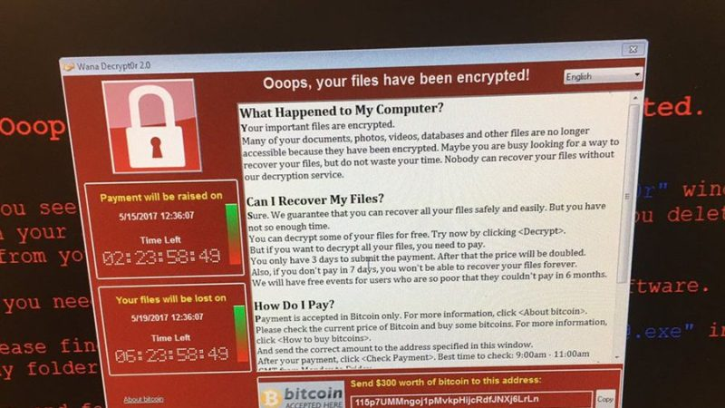 Microsoft Urges Windows 7 & XP Users to Apply Security
