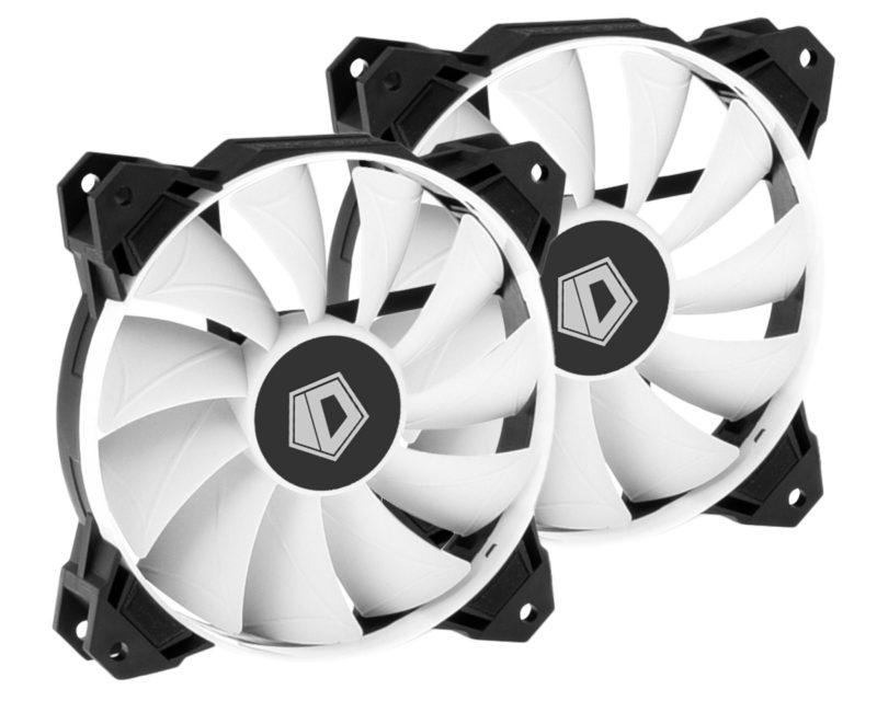 AMD Radeon Software Beta for Vulkan 161524011001 Beta