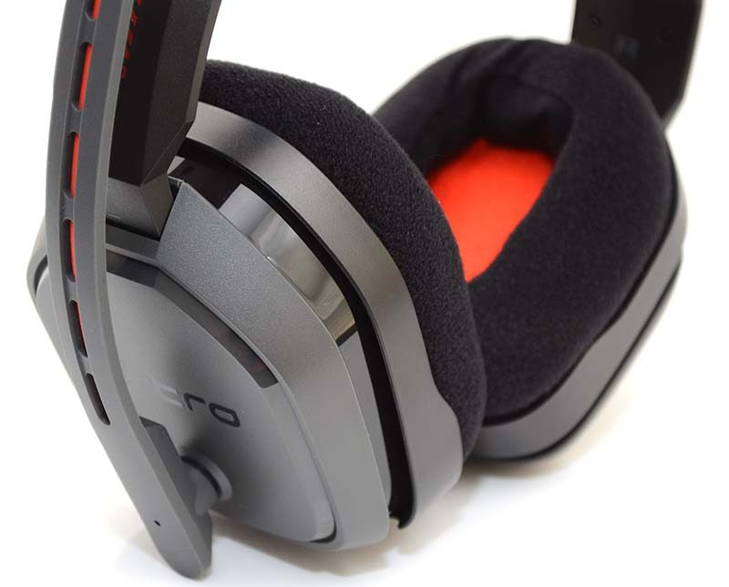 Armoured Vehicles Latin America ⁓ These Astro A10 Headset Pc